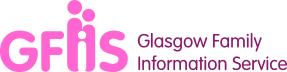 GFIS Logo